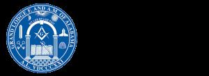 Grand Lodge of Alabama