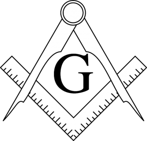 Freemasonry Report - Square and Compass