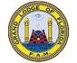 Grand Lodge of Florida - Masonic Logo for the Freemasonry Report