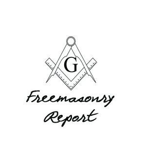 The Freemasonry Report