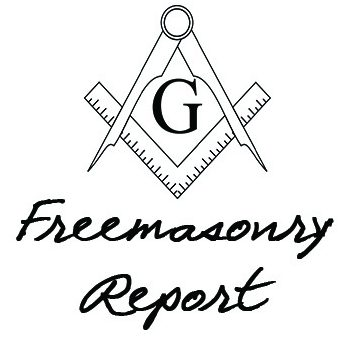The Freemasonry Report - Beards & Beard